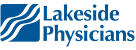 Lakeside Physicians (NEW)